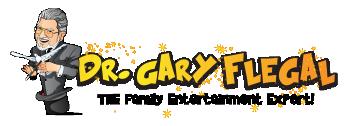 Gary Flegal Magic