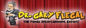 gary_header_2_w_glow