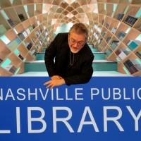 Nashville Library Composite 01