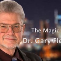 Gary Flegal Image for Blog